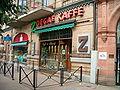 Zoégas Café & Butik.jpg