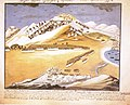 Zografos-Makriyannis 11 Battles of Argos, Agionoros and Korinthos.jpg