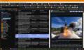 Zoot Screenshot - Desktop.png