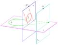 Zp-kreis-ellipse-tangenten.png