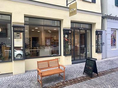 Zum goldenen Käse Tübingen.jpg