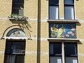 Zurenborg Waterloostraat n°8-10-12 (5).JPG