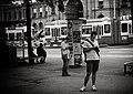 Zurich - People on the street (14591726690).jpg