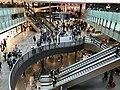 Zurich International Airport (Ank Kumar) 07.jpg