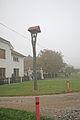 Zvonička (Hrachoviště),.JPG