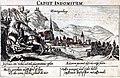 Zwingenberg Daniel Meisner 1624.jpg