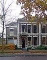 Zwolle GM Ter Pelkwijkpark 19.jpg
