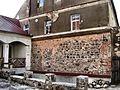 !-wschowa-plac-zamkowy-dom-zamek-abri-2007.jpg