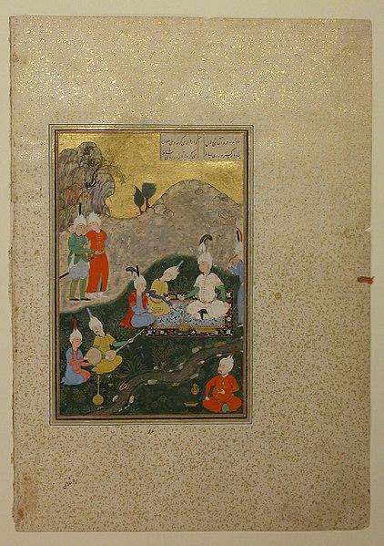sultan muhammad nur - image 3