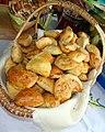 """""""Galizische Küche"""". Rezepte aus Beskiden 0349.JPG"""