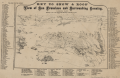 """Key to Snow & Roos' view of San Francisco and surrounding country "" 1868.png"