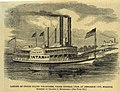 """Landing of United States Volunteers, Under General Lyon, at Jefferson City, Missouri."".jpg"