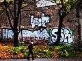 """""""Překrásná"""" pražská zákoutí. - panoramio.jpg"""