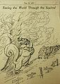 """Seeing the World Through the Squirrel"" (detail) (2784738118).jpg"