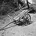 """""""Uoz?k"""" (vozek) za razne pridelke (prevoz iz polja domov), Materija 1955 (cropped).jpg"""