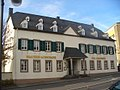 """Zum Simonbraeu"", Bitburg - geo.hlipp.de - 14911.jpg"