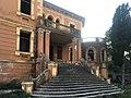 'A.Zogu' Royal villa, Shkoder (04).jpg
