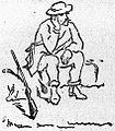 'Dix heures en chasse' by Gédéon Baril 37.jpg