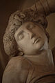 'Dying Slave' Michelangelo JBU040.jpg
