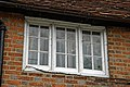 'Haunted window' of The Black Horse Inn, Nuthurst, West Sussex 2.jpg