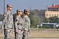 'I'm a Soldier for Life,' Brock bids farewell as MEDCOM CSM 141029-A-DU123-005.jpg
