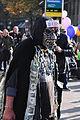 'Occupy Paradeplatz' in Zürich 2011-10-22 15-37-50.JPG