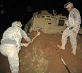 'Ready First' Soldiers Work Day, Night to Recover Vehicles DVIDS281481.jpg