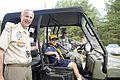 'Reveille' Held at Boy Scout Jamboree DVIDS304347.jpg