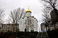 'Russisch Orthodoxe kerk' Rotterdam.jpg