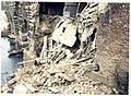 's Hertogenmolens - 317405 - onroerenderfgoed.jpg