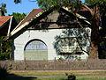 (1)Daceyville house 021.jpg
