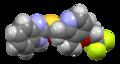 (R)-lansoprazole-from-xtal-3D-sf.png