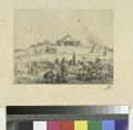 (Un camp en Algerie, d'après un croquis d'Horace Vernet.) (NYPL b14504923-1130963).tiff