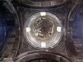 +Makravank Monastery 27.jpg