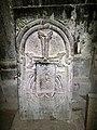+Tegher Monastery 25.jpg