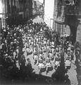 @NazarenoLinares Armaos 1900.jpg