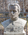 Áron Gábor 1814-1849.jpg