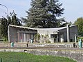 Écluse de Kembs-Niffer - bâtiment administratif (Kembs) (2).jpg