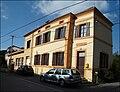École Vaux2.jpg