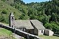 Église-Saint-Illide-a-Alleuze-dpt-Cantal-DSC2-012.jpg
