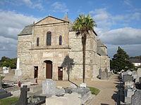 Église Notre-Dame de Digosville (2).JPG