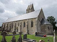Église Saint-Éloi de Lieusaint (2).JPG