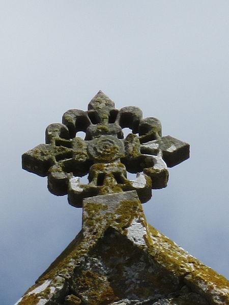 Fr:Saint-Maurice-en-Cotentin