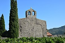 Église Saint-Paul de Villar-en-Val014.JPG