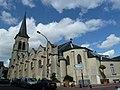 Église Saint-Philippe-et-Saint-Jacques - Châtillon - Haut-de-Seine – France – Mérimée PA00088090 (16).jpg