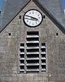 Église Saint-Remy Clemency 02.JPG