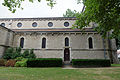Église Sainte Chantal 08.jpg