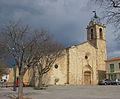 Église St-Michel Puimoisson.JPG