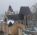 Église St Acceul Écouen 2.jpg