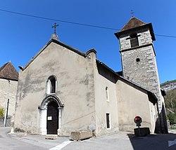 Église St Romain Virieu Grand 7.jpg